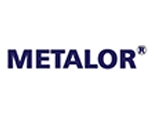 Metalor Technologies SA develops and produces screen-printing pastes for front- and rear-side metallization of crystalline silicon photovoltaic cells. Based on proprietary silver powders and flakes, high performance paste systems are sold worldwide to leading cell manufacturers.
